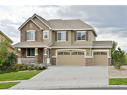 23408 East Briarwood Place, Aurora, CO