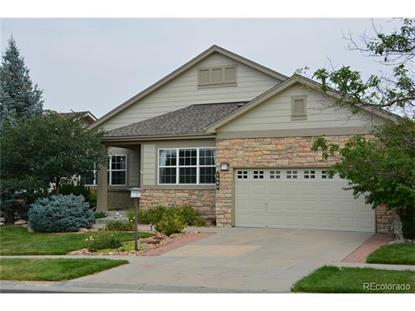 7984 South Addison Way, Aurora, CO