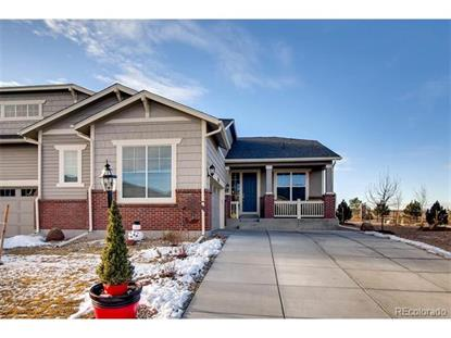 7406 East 148th Place Thornton, CO MLS# 2881298