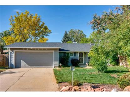 8575 Dover Court, Arvada, CO