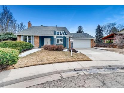 9914 West 85th Way, Arvada, CO