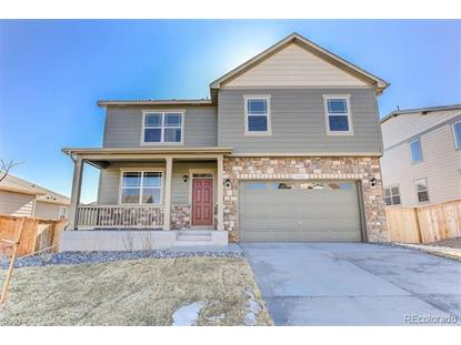 1260 West 170th Avenue, Broomfield, CO