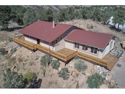 9999 State Highway 69  Cotopaxi, CO MLS# 2948222