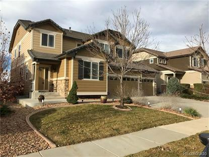 4595 sedona lane dacono co 80514 sold or
