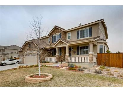 4649 Spinning Wheel Drive, Brighton, CO