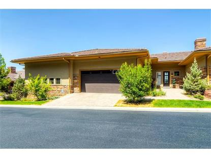 10253 Spring Green Drive Englewood, CO MLS# 3003335