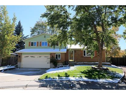 13942 West 74th Way Arvada, CO MLS# 3013298
