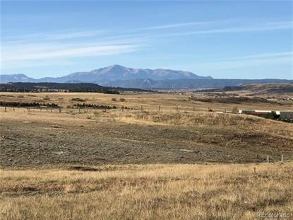 9203 South East Cherry Creek Road, Franktown, CO