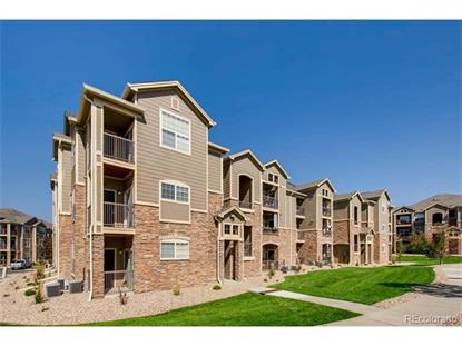 1450 Blue Sky Way, Erie, CO