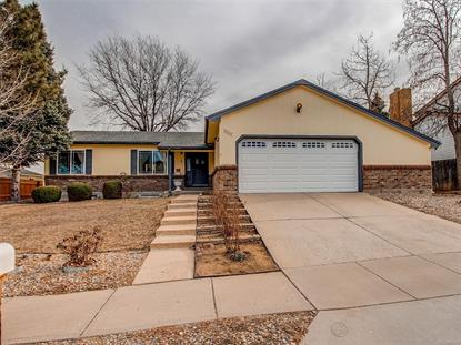 18264 East Mansfield Avenue, Aurora, CO