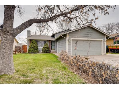15690 East Purdue Drive, Aurora, CO