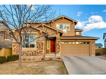 11014 Bluegate Way, Highlands Ranch, CO