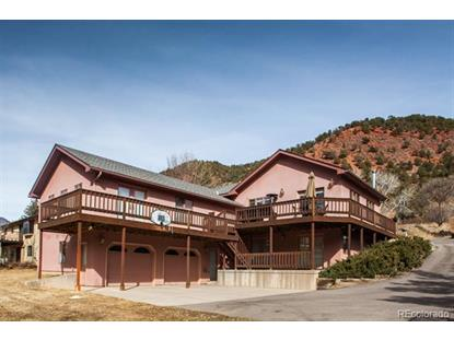 2409 Palmer Avenue, Glenwood Springs, CO