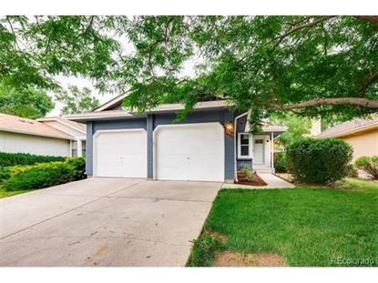 7080 Routt Street, Arvada, CO