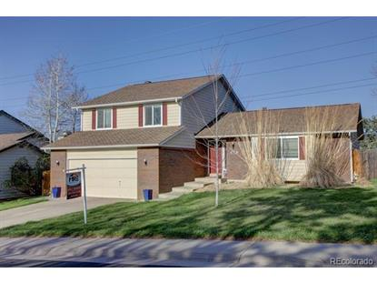 6062 South Newport Street, Centennial, CO