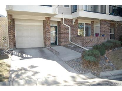 2170 Shamrock Drive Superior, CO MLS# 3298357
