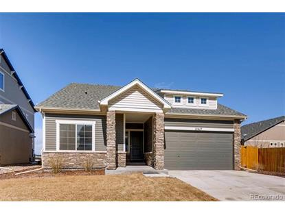 11417 East 119th Place, Henderson, CO
