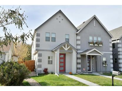 761 South Krameria Street, Denver, CO