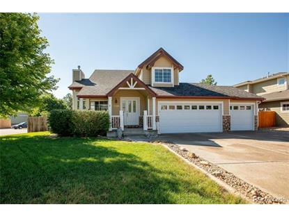 7800 West 12th Street, Greeley, CO