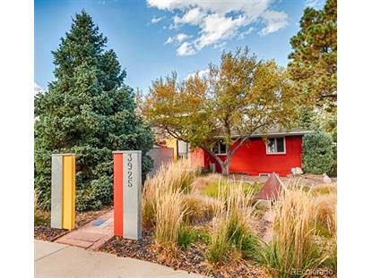 3925 Britting Avenue, Boulder, CO