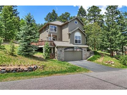 3445 Woody Creek, Evergreen, CO