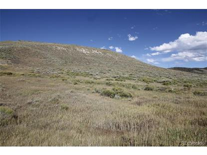 287 County Road 405 , Granby, CO