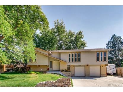 8120 West 81st Place, Arvada, CO