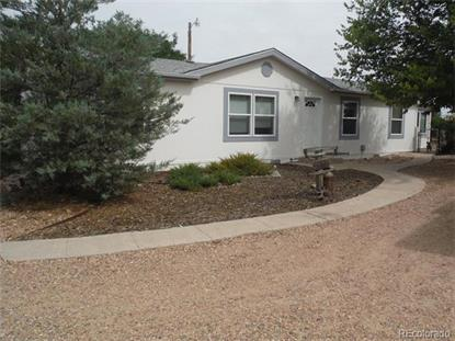 29251 County Road R Road Brush, CO MLS# 3585485