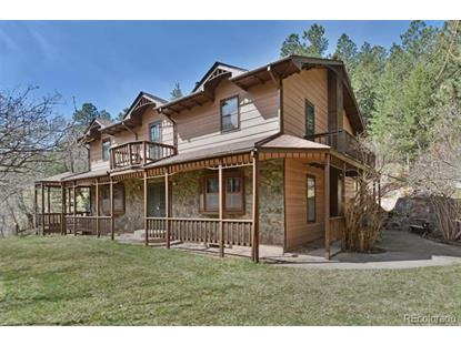 750 Valley Lane, Boulder, CO