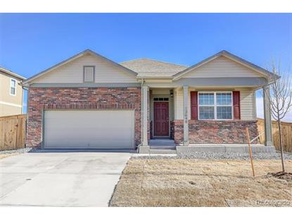 13648 Valentia Street, Thornton, CO