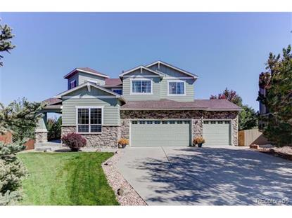 1827 Primrose Place, Erie, CO