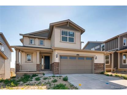 9453 Pitkin Street, Commerce City, CO