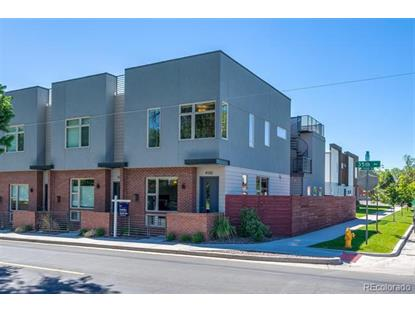 4102 East 35th Avenue, Denver, CO