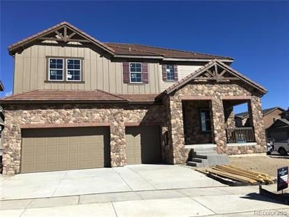 15958 Humboldt Peak Drive, Broomfield, CO