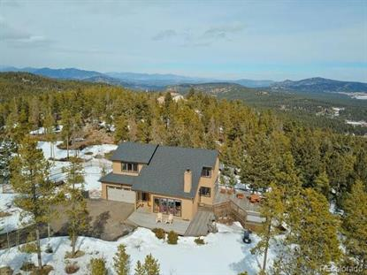 29449 Thunderbolt Circle, Conifer, CO
