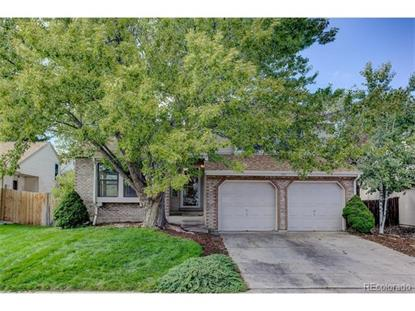 7035 South Flower Court, Littleton, CO