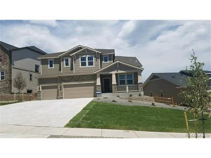 17557 West 95th Avenue, Arvada, CO