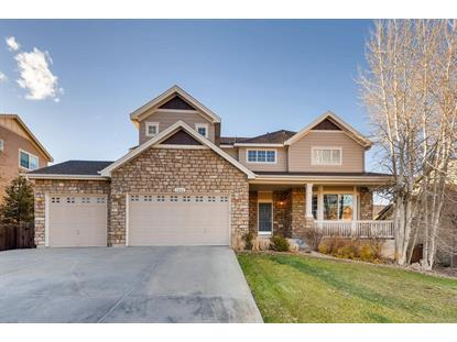 1266 Lawson Avenue, Erie, CO
