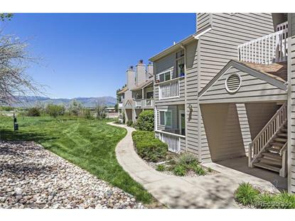 4935 Twin Lakes Road Boulder, CO MLS# 4153782