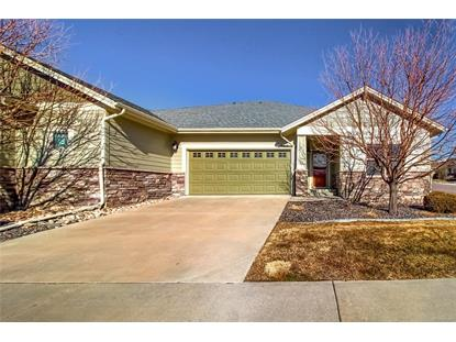19415 East Stanford Avenue Aurora, CO MLS# 4157058
