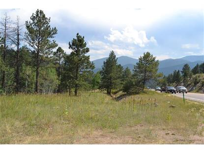 306 Parkview  Bailey, CO MLS# 4176517