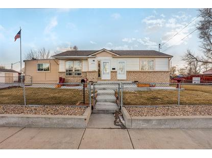 6580 East 78th Avenue, Commerce City, CO