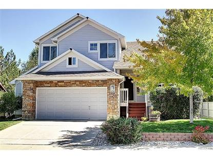 170 High Country Drive Lafayette, CO MLS# 4235911