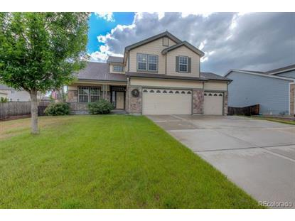 12615 Locust Way, Thornton, CO