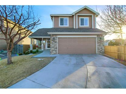 23202 East Orchard Place, Aurora, CO