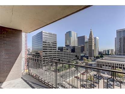 1020 15th Street, Denver, CO