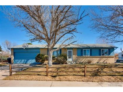11284 Steele Street, Thornton, CO