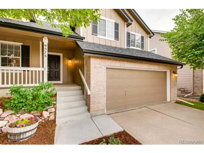 9575 Bexley Drive, Highlands Ranch, CO