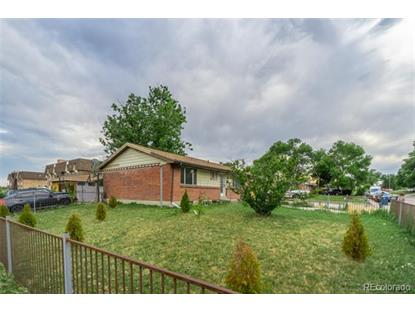 2402 Westchester Drive, Denver, CO