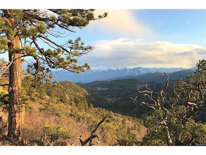 740 CR 16  Cotopaxi, CO MLS# 4417700